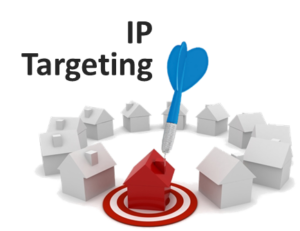 IP-Targeting-graphic