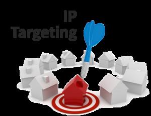 IP-Targeting-graphic